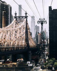 Follow @e_than_g on Instagram! Manhattan, New York
