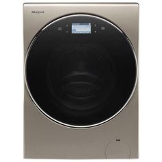 Buy the Whirlpool Cashmere Direct. Shop for the Whirlpool Cashmere 24 Inch Wide Cu. Integrated Washer/Dryer and save. Apartment Washer, Laundry Dryer, Laundry Room, Laundry Center, Laundry Pedestal, Steel Hose, Front Load Washer, Interview