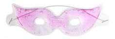 Eye mask from Christmas Gifts For Her, Eye, Children, Young Children, Boys, Kids, Christmas Gifts For Sister, Child, Kids Part