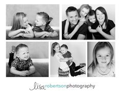 Family shoot in studio this morning. Such awesome kids, love character and a willingness to have fun - they rocked it! Rock Style, Rock Chic, Family Pictures, Couple Photos, Kids Studio, Lisa Robertson, Sibling Photography, Newborn Shoot, Extended Family