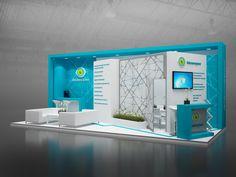 Ознакомьтесь с этим проектом @Behance: «Exhibition stand iMoниторинг GXgroup» https://www.behance.net/gallery/52006309/Exhibition-stand-iMonitoring-GXgroup