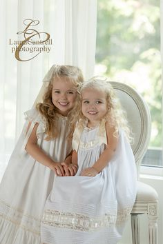 Girl Dress Patterns, Coat Patterns, Skirt Patterns, Blouse Patterns, Communion, Frocks And Gowns, Smocking Tutorial, Dress Tutorials, Heirloom Sewing