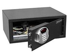Honeywell 1.0 Cubic Ft. Digital Security Laptop Safe