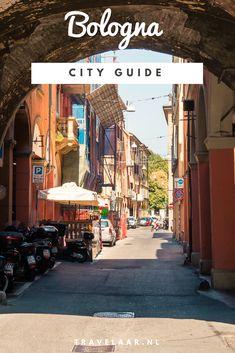 Bologna Italy, Italy Travel Tips, Backpacker, Dutch, Street View, World, Verona, City, Places