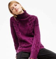 IRISvARNIM #knit #knits #knitted #knitwear #knitting #knitstagram #knittingfashion #knitting_inspiration #inspoknit #instaknit #inspiration #sweater #cardigan #вязание #вязанаямода #вязаныйстиль #вяжутнетолькобабушки #модноевязание #стильноевязание #свитер #кардиганспицами