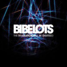 Bibelots  http://soundcloud.com/bibelots