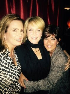 Lover of soap operas and TV drama. Get the latest Soap Opera News on Y&R, B&B, GH, DAYS and Primetime shows. Maura West, As The World Turns, Opera News, Soap Opera Stars, Tv Soap, Classic Actresses, General Hospital, Another World, Celebs