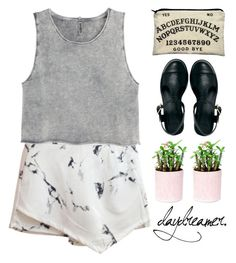 """"""\ DAYDREAMER \"""" by fashion-princes ❤ liked on Polyvore featuring H&M and ASOS""236|263|?|en|2|aabc3b6bdb6700eb98ccd9e67a83290a|False|UNLIKELY|0.32231906056404114