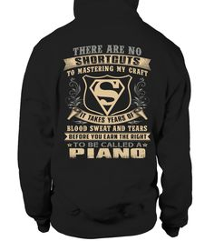 # PIANO ACCOMPANIST Cool Gifts JobTitle  .  PIANO ACCOMPANIST Cool Gifts JobTitle