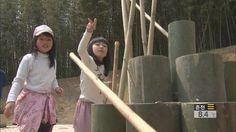 2013.05.04 <뉴스광장 1부> 가족이 함께 즐길 수 있는 '어린이날 축제' 풍성 / 박지성