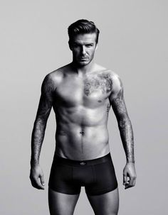 """J-Connection: David Beckham wrote in his autobiography, """"I've probably had more contact with Judaism than with any other religion."""" He has referred to himself as half-Jewish, though he is only Jewish through his maternal grandfather. If we only get half, we'll take his right foot, thank you very much."""