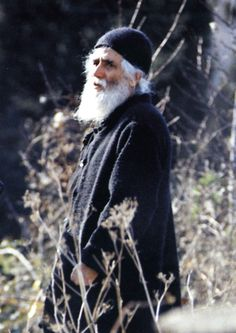 Elder Paisios Against Zionists And Cowardly Orthodox – Christ Conquers Christian World, Christian Faith, Miséricorde Divine, The Holy Mountain, Byzantine Icons, Orthodox Christianity, Religious Icons, Orthodox Icons, Ancient Greece