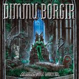 Moonchild domain - Dimmu Borgir - Google Play Music