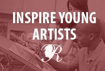 National PTA believes EVERY child deserves a QUALITY arts education. We're sharing simple and inspiring art projects for kids to inspire your young artists. PLUS original artwork from the PTA Reflections program - America's oldest and largest arts education program of its kind.