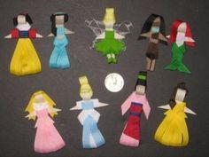 Little Lady Designs