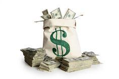 Sebrae libera crédito para franquias! suspensoriofinanceiro.blogspot.com.br