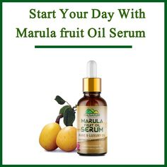 Prevents Stretch Marks Fights Effects of Hormonal Changes Treats Brittle Nails Suits all Skin types Fights Signs of Aging Gives you Smooth Skin #ChiltanPure #organic #glowingskin #skincare #marulaoil Prevent Stretch Marks, Best Serum, Brittle Nails, Hormonal Changes, Carrier Oils, Smooth Skin, Conditioner, Healing, Chapped Lips