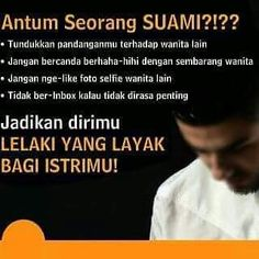 New quotes indonesia cinta suami Ideas Wife Quotes, New Quotes, Quotes For Him, Family Quotes, Happy Quotes, Funny Quotes, Meant To Be Quotes, Change Quotes, Islamic Inspirational Quotes