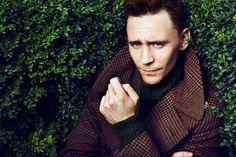 Tom_Hiddleston_by_Dylan_Don_Tom_Hiddleston_in_the_November_2013_issue_of_British_GQ_5.jpg
