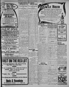Gratton Francisco Newspapers : Newspapers about Gratton Francisco : NewspaperARCHIVE.com
