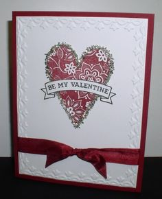 Google Image Result for http://margiestamps.com/wp-content/uploads/2011/01/Red-Be-My-Valentine-Margie-Roderer.jpg