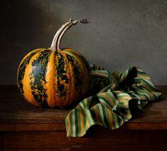 Fruit Photography, Still Life Photography, Creative Photography, Painting Still Life, Still Life Art, Spice Image, Fall Clip Art, Pumpkin Photos, Jr Art