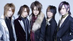 saga alice nine | Tumblr