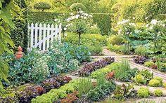 Google Image Result for http://i.telegraph.co.uk/multimedia/archive/01361/garden2_1361468c.jpg