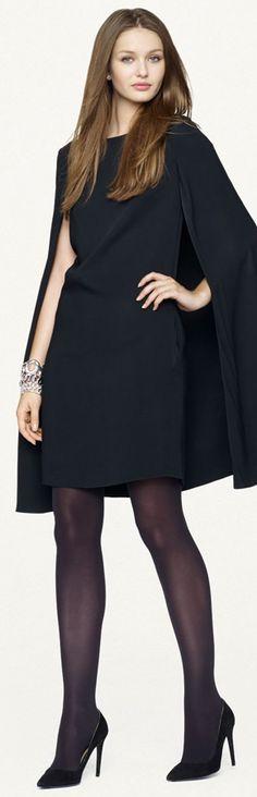 Ralph Lauren #office #fashion #ralph lauren