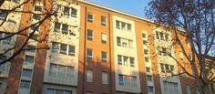 Attualità: #Milano: in #fin di vita giovane nordafricano caduto da un tetto in viale Jenner (link: http://ift.tt/2cksHXb )