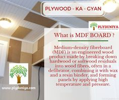 Buy Plywood online in Bangalore , India