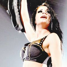 #WWE #NXT #Total #Divas #Paige #Saraya #Jade #Bevis #Britani #Knight