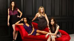 pretty little liars desktop backgrounds