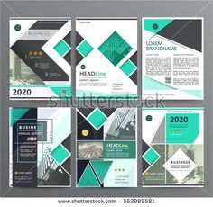 Business template for brochure, cover design,annual report, flyer or booklet. Abstract multicolored leaflet cover presentation in A4 size, abstract background of geometric vector layout, modern style