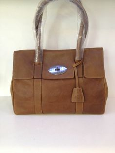 Mulberry 360TL