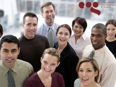 Contamos con una de las mejores bolsas de trabajo en el país. EOG SOLUCIONES LABORALES. En Employment, Optimization & Growth, somos una empresa 100% mexicana que conoce a fondo la situación actual de desempleo, por lo cual, contamos con una de las mejores bolsas de trabajo en nuestro país. Le invitamos a comunicarse con nosotros a los números telefónicos (55)42101800 y (55)54821200, ¡será un gusto atenderle! #reclutamientoyseleccion