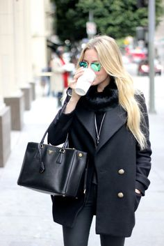 prada lime green purse - 1000+ ideas about PRADA on Pinterest | Prada, Prada Handbags and ...