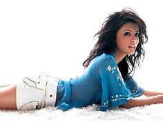 Eva Longoria beautiful | Hollywood and Bollywood Celebrities