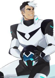 K A R T A S M I T A - help, I'm in love with this character