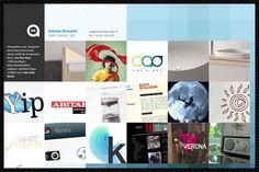 #designmanchester website design bury