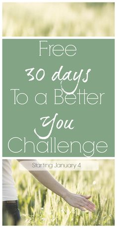 Making changes in his life is not necessarily easy task, especially when trying to create new lifestyle habits. Find out more about this Challenge here : http://www.nobletandem.com/twelve-months-to-a-better-you/