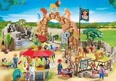 Playmobil 5568 City Life-patio de recreo para niños/patio de recreo/Playground-nuevo/en el embalaje original Citylife Spielzeug