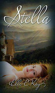 Stella by Elle E. Kay ebook deal