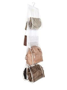 Ideal Handbag Organiser | littlewoodsireland.ie