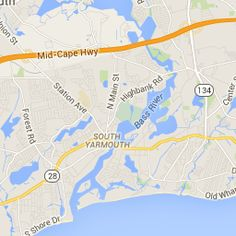 248 Old Wharf Rd Dennis Port, MA 02639 Dennis MLSID: 21504071 | Kinlin Grover Real Estate
