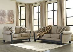 34 Best Taupe Sofa Images In 2019 Living Room Diy Ideas