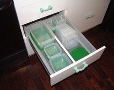 The 15 Most Popular Kitchen Storage Ideas On Houzz | Kitchen Organization |  Pinterest | Houzz, Storage Ideas And Storage