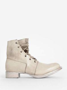 bcd43d8ebda4 Cherevichkiotvichki Boots  fashion  affiliate link