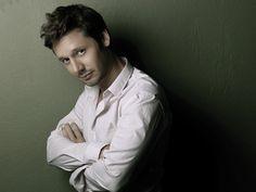 """Benjamín Vicuña como Félix Fernandez en """"La Dueña"""""""