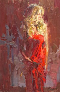 Henry Asencio, 1972 ~ Abstract Expressionists painter | Tutt'Art@ | Pittura * Scultura * Poesia * Musica |